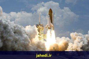 شتابدهنده در ایران