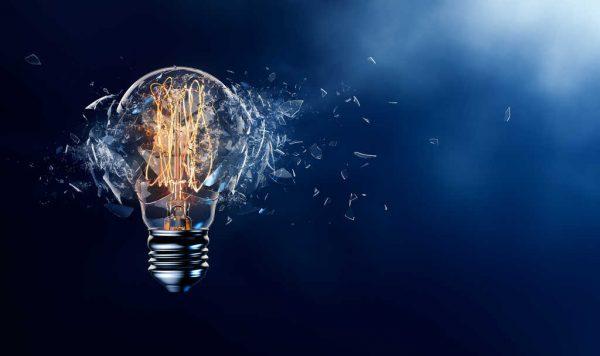 ایده طلایی کسب و کار مشاور جاهدی