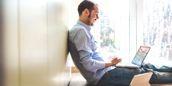 مشاور شتابدهنده آنلاین مشهد جاهدی