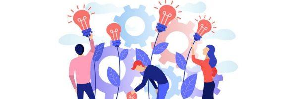 ایده کسب و کار مشهد