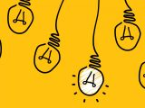 مشاور کسب و کار ایده جاهدی